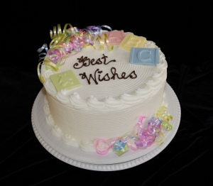 Order Online Birthday Cakes St Paul Mn