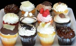 Cupcakes 12 pack