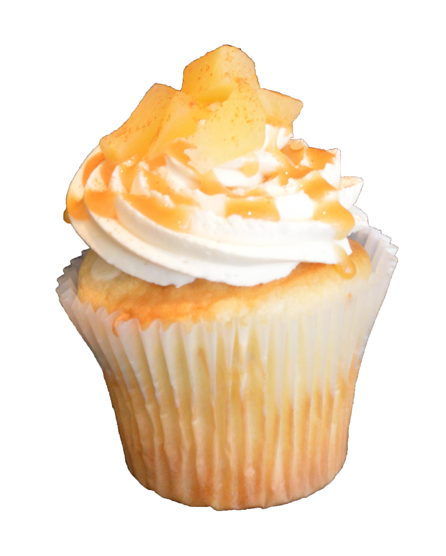 Buttercream Wedding Cakes Minnetonka Mn