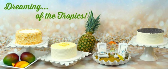 tropical cakes website post